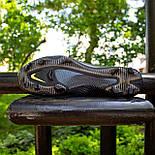 Бутси Nike Phantom GT Elite FG (42-44), фото 3