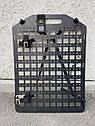 Тактическая панель для сидения автомобиля StS, фото 2