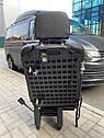 Тактическая панель для сидения автомобиля StS, фото 3