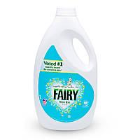 Гель для прання Fairy Non-Bio 1950 мл.