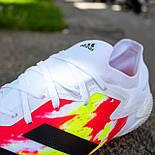 Бутси Adidas Predator Mutator 20+ (39-45), фото 2