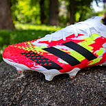 Бутси Adidas Predator Mutator 20+ (39-45), фото 3