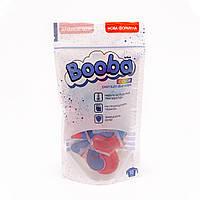 Капсулы для стирки Booba Duo-Caps Color 10 шт., фото 1