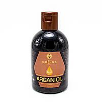 Шампунь Dalas з натур. екстракт журавлини і аргановою олією. 1L, фото 1