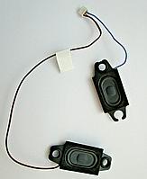Динамики для ноутбука Toshiba Satellite C50 бу