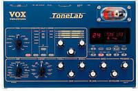 Процесор Vox TONELAB SE