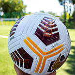 Футбольний м'яч Nike Flight Seria A, фото 3