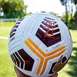 Футбольный мяч Nike Flight Seria A, фото 3