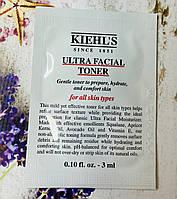 Тонік для обличчя Kiehls Ultra Facial Toner