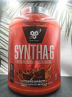 BSN Syntha-6 2.27 kg , Синта 6 БСН протеин 2,27 кг