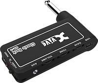 Підсилювач для навушників Xvive Ga-3 Classic Rock