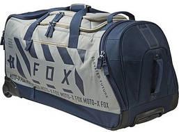 Сумка для форми Fox Shuttle GB Roller Rigz Sand