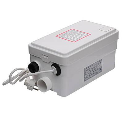 Каналізаційна установка VOLKS pumpe WC 250