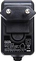 Блок живлення NUX ACD-006A