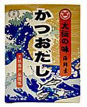 Суміш суха Хондаши 1 кг, фото 4