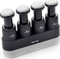 Тренажер для пальців Deviser PP-K10 BK