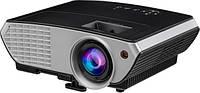 Видеопроектор BIG VP2000-03
