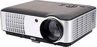 Видеопроектор Big VP3000-06