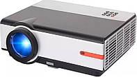 Видеопроектор BIG VP3500-08
