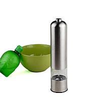 Мельница для измельчения соли и специй (ОДКХ-906)