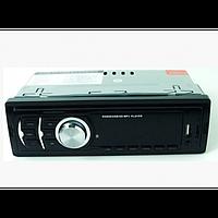Автомагнитола Pioneer 1782 ISO разные цвета, MP3 Player, FM, USB, microSD, AUX, автотовары, автомагнитола