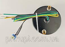 Електронний покажчик (індикатор) рівня палива універсальний, фото 3
