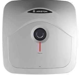 Водонагрівач ARISTON ANDRIS RS 15/3 підвод води знизу