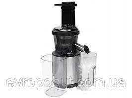 Шнековая соковыжималка Silvercrest Ssj 150 Вт 60 об / мин