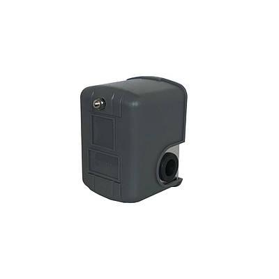 Реле  тиску  OPTIMA  РС-2 ( з гайкою, що обертається )