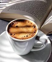 Интересные факты о кофе.