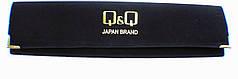 Коробка подарункова для годинника Q&Q QV003D чохол синій