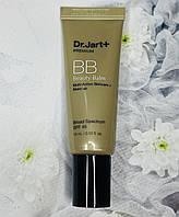 Премиум ББ-крем DR. JART Premium Beauty Balm