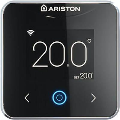Пульт управління Ariston CUBE S NET код 3319126