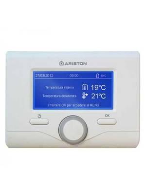 Пульт управління Ariston SENSYS код 3318613
