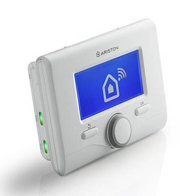 Пульт управління Ariston SENSYS WI-FI код 3318991