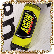Липка стрічка для мух Asgon 100 шт./уп.