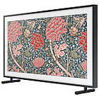 Телевизор Samsung QE43LS03NAUXZT (4K / QLED / Smart TV / WiFi), фото 2
