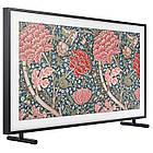 Телевизор Samsung QE43LS03NAUXZT (4K / QLED / Smart TV / WiFi), фото 3