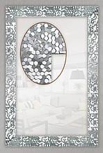 Зеркало для ванной прихожей спальни