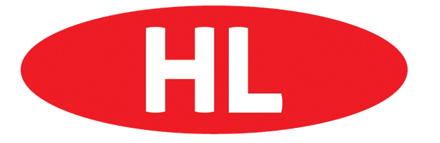 сифоны для моек HL Hutterer & Lechner_сифоны для умывальников HL Hutterer & Lechner_Сифоны для для ванн HL Hutterer & Lechner_сифоны для душевых кабин HL Hutterer & Lechner_Душевые лотки HL Hutterer & Lechner_Дизайн-душевые HL Hutterer & Lechner_сифоны для стиральных машин HL Hutterer & Lechner_сифоны для посудомоечные машины HL Hutterer & Lechner_сифоны для кондиционеров HL Hutterer & Lechner_патрубки для унитазов HL Hutterer & Lechner_сифоны для писсуаров HL Hutterer & Lechner_ вентиляционные клапаны HL Hutterer & Lechner_кровельные воронки HL Hutterer & Lechner_трапы для балконов и террас HL Hutterer & Lechner_трапы для внутренних помещений HL Hutterer & Lechner_трапы серии PERFEKT HL Hutterer & Lechner_канализационные затворы HL Hutterer & Lechner_дождеприёмники HL Hutterer & Lechner_вспомогательные материалы HL Hutterer & Lechner_противопожарная защита HL Hutterer & Lechner_кровельные воронки HL Hutterer & Lechner_трапы для помещений HL Hutterer & Lechner_сифоны HL Hutterer & Lechner_канализационные затворы HL Hutterer & Lechner_трапы для балконов и террас HL Hutterer & Lechner_вентиляционные клапаны HL Hutterer & Lechner_дождеприёмники HL Hutterer & Lechner_герметизация ввода HL Hutterer & Lechner_патрубки для унитазов HL Hutterer & Lechner_гидроизоляционные наборы HL Hutterer & Lechner_вспомогательные материалы HL Hutterer & Lechner_дворовые трапы HL Hutterer & Lechner