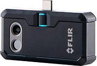 Тепловизор FLIR ONE Pro 3 Gen (для iOS) портативный