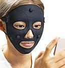 Гальванічна маска для обличчя Bandivita, фото 2