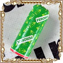 Липка стрічка для молі Feromol 100 шт./уп.