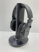 Наушники Sony MDR-RF895RK