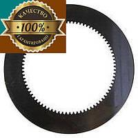 Диск (пластина) фрикционный Komatsu 130-22-11320