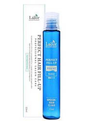 Відновлюючий філлер для волосся, Lador