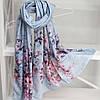 """Жіночий шарф палантин Softel """"Ніколь"""" 110012, фото 2"""