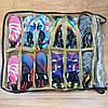 Органайзер для хранения обуви (ОД-300)