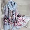 """Жіночий шарф палантин Softel """"Ніколь"""" 110024, фото 2"""