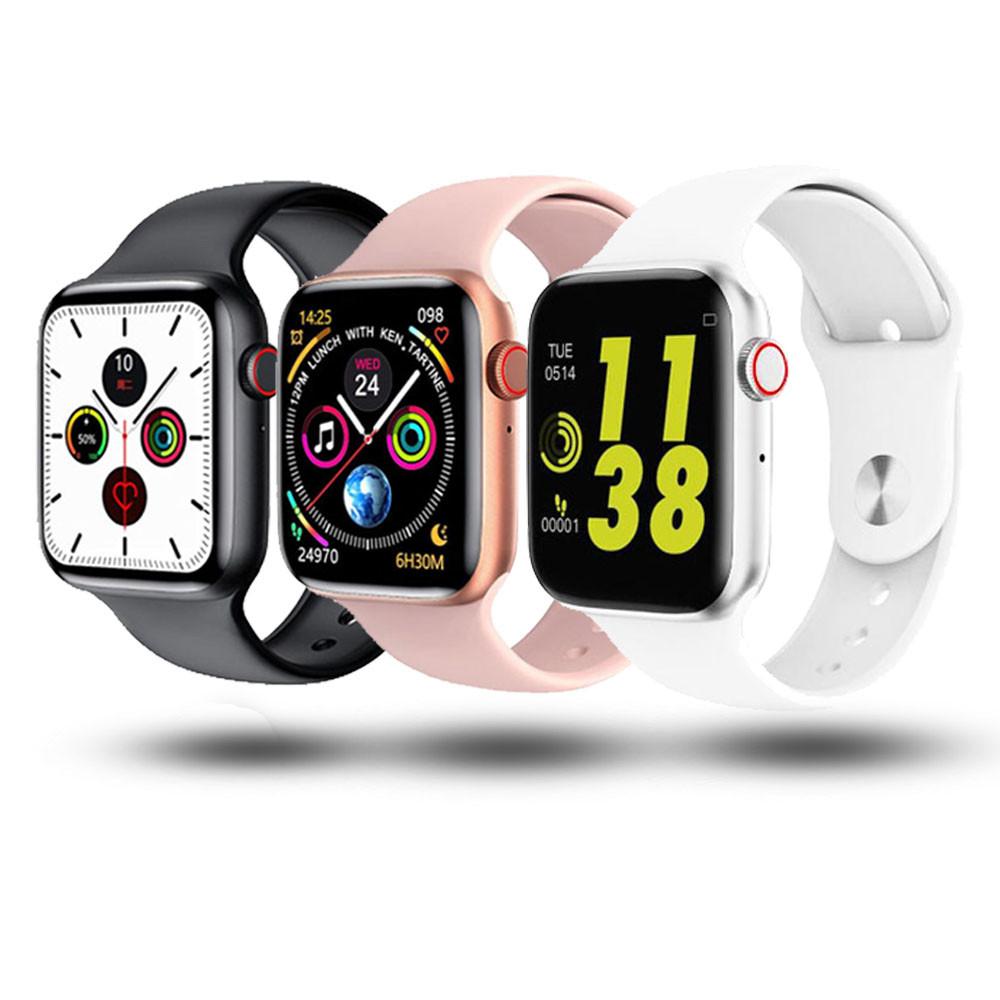 Фитнес браслет трекер Smart Watch C500 Умные спортивные смарт часы с микрофоном для здоровья влагозащита IP67